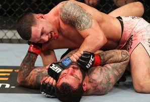 UFC 162 – Silva vs Weidman: Main Card preview, picks, live updates