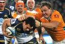 South African Super Rugby season review