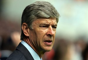 Fulham vs Arsenal: 2013/14 EPL live scores, blog