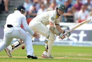 England vs Australia: 2013 Ashes 5th Test cricket live scores, blog – Day 4