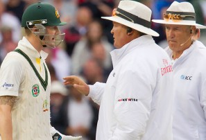England vs Australia: 2013 Ashes 3rd Test cricket live scores, blog – Day 5
