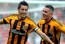 2013/14 EPL season preview: Hull City