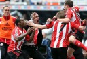 2014/15 EPL season preview: Sunderland