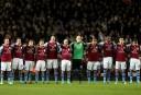 The demise of Aston Villa