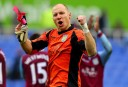 Burnley are gone, but who will join them in the Championship?