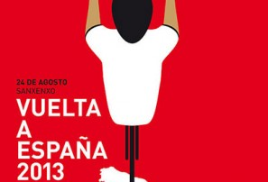 2013 Vuelta a Espana: Stage 2 live updates, blog