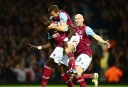 2014/15 EPL season preview: West Ham United