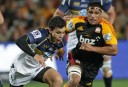 The Chiefs and Brumbies stand out as Super Rugby contenders