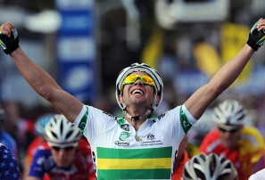 2013 UCI Road World Championships: Elite Men's Team Time Trial preview