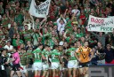 South Sydney Rabbitohs vs Wests Tigers Highlights: NRL live score, blog