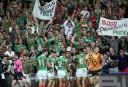 South Sydney Rabbitohs vs Wests Tigers Highlights: NRL live score, blog