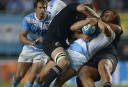 Rugby World Cup 2015 is a one-horse race