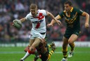 2014 international rugby league overview