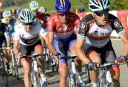 Vuelta a Espana 2014: Stage 8 preview, live blog