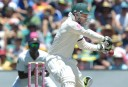 Let's have no blame games with Phil Hughes' tragic accident
