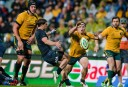 The Big Rugby Championship Question: Momentum and morale