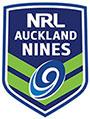 NRL-Nines