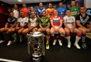 Rugby league sells itself short again