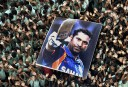 Tendulkar proved cricket can be a gentleman's sport