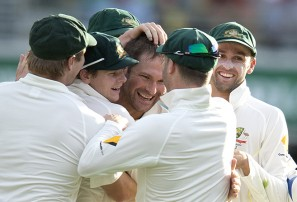 Australia vs South Africa: Aussies pulverise the Proteas