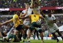 Early tip: Wallabies to win the World Cup