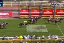 Melbourne Cup 2013: Full Video replay