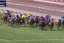 Melbourne Cup 2013: Winners and losers