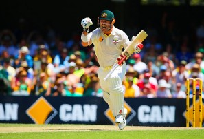 Ashes: Australia vs England fourth Test – Day 4 cricket live scores