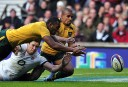 Breaking down the laws of rugby for newbies
