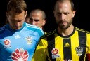 How strong is the A-League? Wellington's win says it's better than you think