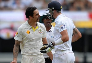 Ashes: Australia vs England fifth Test – Day 2 cricket live scores, blog