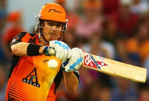 Perth Scorchers vs Adelaide Strikers: Big Bash League live scores, blog