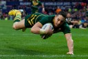 2014 Four Nations set to be the best yet