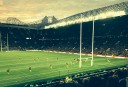 Is Old Trafford or Wembley ready for the NRL?