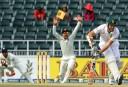 Graeme Smith slams Cricket Australia in bitter pay dispute