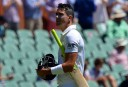 Pietersen debacle exposes a flawed system