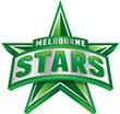 Melbourne Stars logo