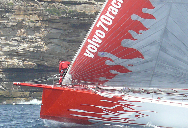 sydney to hobart live betting sports - photo#19