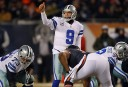 Seahawks scalp signals the arrival of Romo's Cowboys
