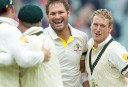 HENRY: Australia deservedly soak in satisfaction of Ashes victory