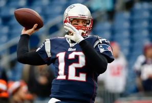 NFL mid-season MVP picks and more