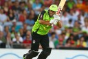 Big Bash League: Sydney Sixers vs Sydney Thunder match preview, analysis