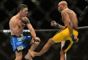 Should Anderson Silva retire from MMA? A brief look into the career of the Spider.