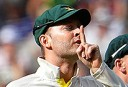 Idealistic Agnew is off target with comments on Phillip Hughes