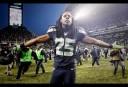 The Roar's Super Bowl XLIX preview