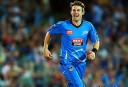 [VIDEO] Perth Scorchers vs Adelaide Strikers: Big Bash League live scores, blog