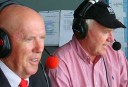 Will you be listening to Kerry O'Keeffe's return to radio?