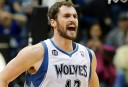 Where will Kevin Love end up?