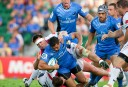 Rebels vs Force: Super Rugby live scores, blog
