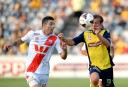 Facelift needed for Melbourne Heart to start again